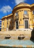 Deri Museum royalty free stock images