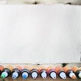 Derisione combinata Digital su Fotografia Stock Libera da Diritti