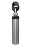 Dermatoscope с путем клиппирования Стоковое фото RF
