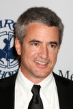 Dermot Mulroney Stock Image