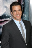 Dermot Mulroney Stock Images