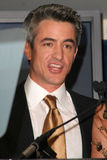Dermot Mulroney Royaltyfria Foton