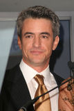Dermot Mulroney Royalty Free Stock Images