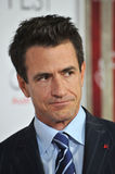 Dermott Mulroney Stock Photography