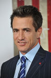 Dermott Mulroney Stock Images