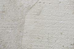 Derrama na textura do muro de cimento fotos de stock royalty free