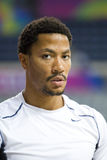 Derrick Rose of USA Team Royalty Free Stock Image