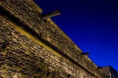 Derry, Nordirland stockfoto