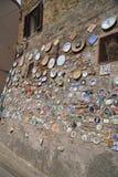 Deruta, Perugia, Umbría, Italia, Europa Foto de archivo libre de regalías