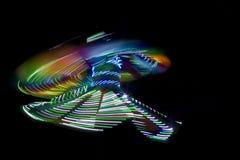 Dervixe da dança Fotos de Stock