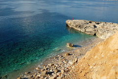 DES Grells - Palma de Mallorca de Punta fotografía de archivo libre de regalías