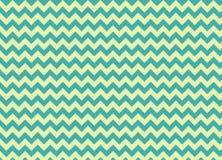 Des nahtlosen Retro- Weinlese Muster-Hintergrundes der Sparren Vektor Abbildung