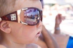 Des vacances Images stock