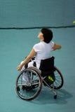 Resultado de imagem para foto moça cadeira de rodas