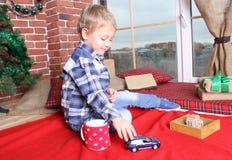 Desarrollo infantil temprano imagenes de archivo