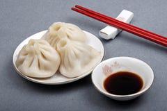 Desayuno de China fotos de archivo