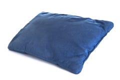 Descanso azul brilhante Imagem de Stock