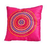 Descanso cor-de-rosa Imagens de Stock Royalty Free