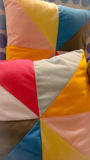 Descanso do arco-íris Imagem de Stock Royalty Free