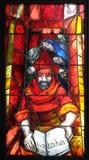 Descente du Saint-Esprit image libre de droits