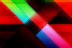 Descripteur conceptuel de Web Image libre de droits