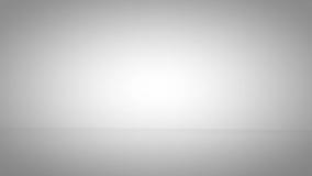 Descuento animado de la muestra el 50% almacen de metraje de vídeo