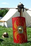 Desea el festival irlandés escocés máximo de las montañas Imagen de archivo libre de regalías