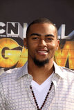 DeSean Jackson Royalty Free Stock Photo