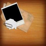 Desechos Fotos de archivo libres de regalías