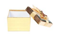Desee el rectángulo fotos de archivo libres de regalías