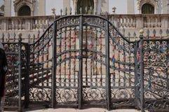 Desejos coloridos foto de stock royalty free