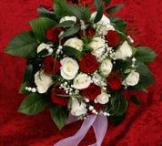 Desejos Wedding imagens de stock