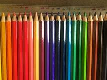 Desenha o fundo do teste padrão da textura da arte Fotografia de Stock Royalty Free
