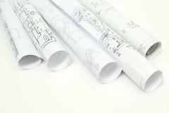 Desenhos imagens de stock