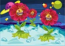 Desenhos animados Imagem de Stock Royalty Free