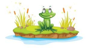 Desenhos animados Imagens de Stock