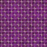 deseniowe purpury Fotografia Royalty Free