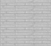 deseniowe tło tekstury szarość cegły Zdjęcie Stock