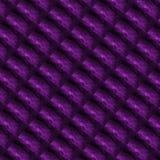 deseniowe zmrok purpury Zdjęcie Royalty Free