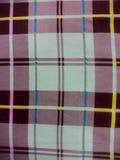 deseniowi tatble linepattern prześcieradeł patternsheets zdjęcie royalty free