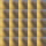 Deseniowy abstrakcjonistyczny koloru wzór Zdjęcia Royalty Free