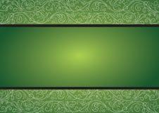 deseniowy bezszwowy Zdjęcia Stock