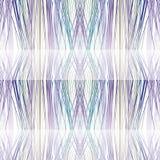 deseniowy bezszwowy pasiasty Zdjęcie Royalty Free