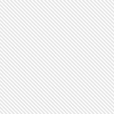 deseniowy bezszwowy pasiasty Wektorowy tło royalty ilustracja