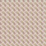 deseniowy bezszwowy silky zdjęcia stock