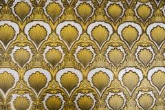 deseniowy bezszwowy tekstury płytki rocznik Fotografia Royalty Free