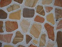 deseniowy bezszwowy tekstury płytki rocznik Zdjęcie Stock
