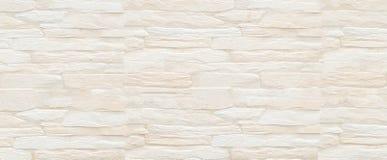 Deseniowy biały kolor nowożytny stylowy projekt Fotografia Stock