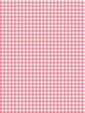 deseniowy czerwony retro Obrazy Royalty Free