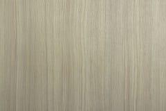 Deseniowy dębowy drewno Obrazy Royalty Free